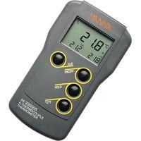 5504601真空調理専用 芯温度計セット HI935005VC ハンナ インスツルメンツ・ジャパン (取寄品)