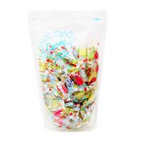 アスクルキャンディー小粒 1袋(500g:約200粒)