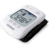 手首式血圧計 HEM-6230 オムロンヘルスケア (取寄品)