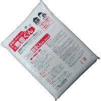 コンパル 凍結融雪剤 融雪くん 10kg 78184(直送品)