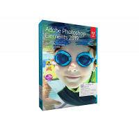 アドビシステムズ PhotoshopElements2019日本語版MLP UPG版 65292200