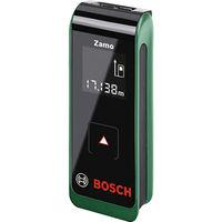 ボッシュ DIY用レーザー距離計 ZAMO2 1台