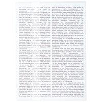 リヒトラブ ワンタッチホルダー 乳白 F3445-1 1セット(20枚:4枚入×5袋)