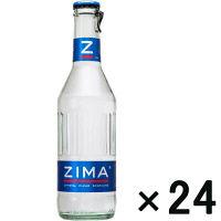 ジーマ(ZIMA) 24本