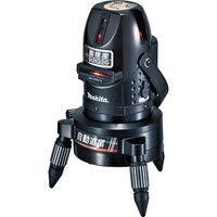 マキタ 屋内・屋外兼用墨出し器 SK206PXZN (直送品)