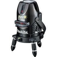 マキタ 屋内・屋外兼用墨出し器 受光器・バイス別売 SK308PHZN (直送品)