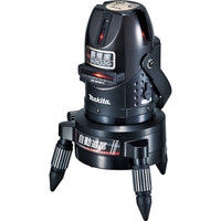 マキタ 屋内・屋外兼用墨出し器 SK309PXZN (直送品)