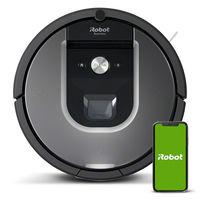 アイロボット ロボット掃除機 ルンバ960 R960060 国内正規品 iRobot Roomba【認定販売店】