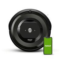 アイロボット ロボット掃除機 ルンバe5 e515060 国内正規品 iRobot Roomba【認定販売店】