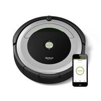 アイロボット ロボット掃除機 ルンバ690 R690060 国内正規品 iRobot Roomba【認定販売店】