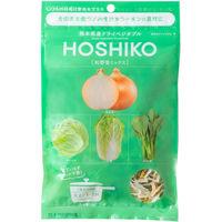 HOSHIKO 和野菜ミックス 1袋