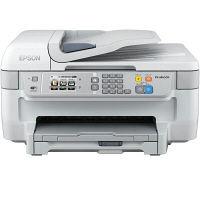 セイコーエプソン ビジネスインクジェットPXーM650F 白 PX-M650F 1台