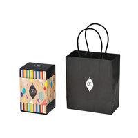 【限定発売】明治 紙袋付 ザチョコレート THE Chocolateセレクトセット 1箱
