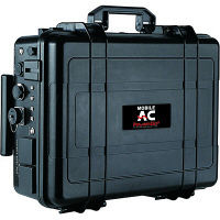 SCENES 大容量ポータブル蓄電器 PG-3000 (直送品)