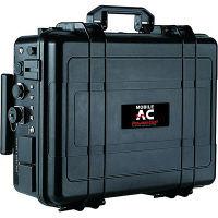 SCENES 大容量ポータブル蓄電器 PG-6000 (直送品)