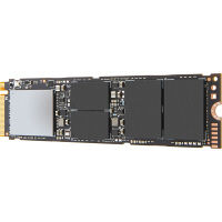 intel SSD - インテル(R) Solid-State Drive SSDPEKKW512G8XT(直送品)