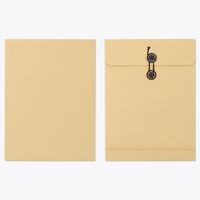 山櫻 クラフト保存袋 角3 保存袋 クラフトCoC 120 00566441 1箱(100枚入)×2箱(直送品)