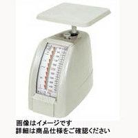 大和製衡 レタースケール セレクター 料金表なし NLS-100 1台(わけあり品)
