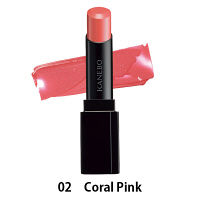 02 Coral Pink