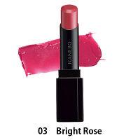 03 Bright Rose