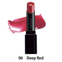 06 Deep Red