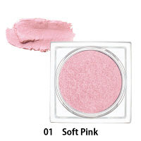 01 Soft Pink