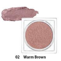 02 Warm Brown