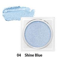 04 Shine Blue