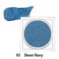 05 Sheer Navy