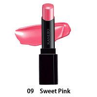 09 Sweet Pink