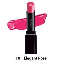 10 Elegant Rose