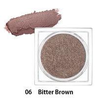 06 Bitter Brown