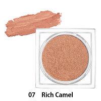 07 Rich Camel