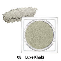 08 Luxe Khaki