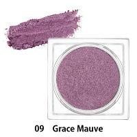 09 Grace Mauve