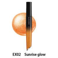 EX02 Sunrise glow(オレンジ)