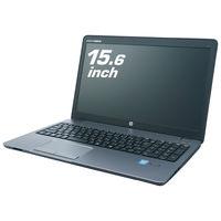 HP ProBook 450G1 15.6型リサイクルノートPC Core i5/Office無し Qualit-A19001(直送品)