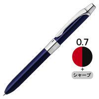 ゼブラ フィラーレ 2+S ブルー P-SA11-BL(直送品)