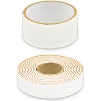 カクダイ これカモ 浴室・洗面補修テープセット (ひび割れ すきま 水まわり) GA-KD007(直送品)