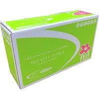 エム・シー通商 カートリッジ524 リサイクル 1210654 (直送品)