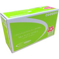 エム・シー通商 カートリッジ524_2 リサイクル 1210655 (直送品)