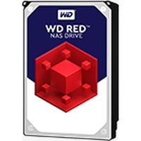 WESTERN DIGITAL WD40EFRX WD40EFRX-RT2 (直送品)