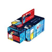 【予約販売中】【新神泡体験セット】サントリー ザ・プレミアム・モルツ <香る>エール 350ml×12缶(新型電動式神泡サーバー付) 1セット