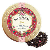 ルピシア ROSE ROYAL 50g