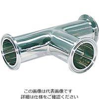 コンサス ヘルールティー 1S TE-FS3-1S 1個 3-8347-07 (直送品)
