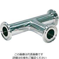 コンサス ミニヘルールティー 10A TE-FS3-10A 1個 3-8353-02 (直送品)