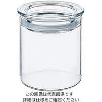 HARIO(ハリオ) HARIO スキニーキャニスター 200mL SCN-200T 1個 3-9324-01(直送品)