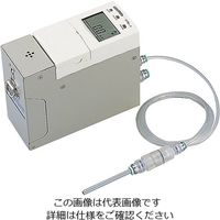 新コスモス電機 マルチガス検知器 フッ化水素 XPS-7 XDS-7HF 1台 3-9353-12 (直送品)