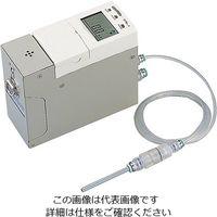 新コスモス電機 マルチガス検知器 フッ素 XPS-7 XDS-7F2 1台 3-9353-18 (直送品)