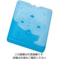 セキスイ(SEKISUI) クールボックス用保冷剤 プラス500N 5-235-14 1個 (直送品)